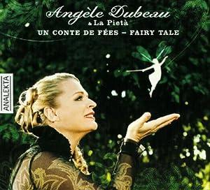 Un Conte de Fées - Fairy Tale