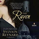 img - for The Raven: The Florentine, Book 1 book / textbook / text book