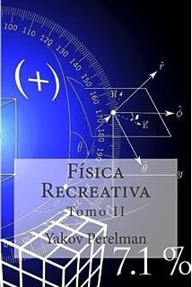 Física Recrativa