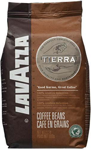 lavazza-espresso-tierra-cafe-en-grains-1000g