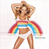 Mariah Carey - Did I Do That ?