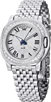 Bedat No8 Women's Watch 838.061.100 from Bedat