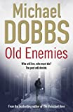 Old Enemies (Harry Jones)