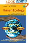 Human Ecology: Basic Concepts for Sus...