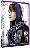 Justin Bieber: Never Say Never [DVD] [2011] [US Import] [NTSC]