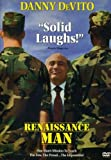 Renaissance Man [DVD] [1994] [Region 1] [US Import] [NTSC]