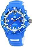 Ice Watch Sunshine Watch Unisex Watch Silicone Ice Women's / Men's Watch