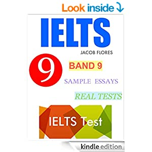 ielts essay torrents Torrent download ielts vocabulary booster learn 500+ words for ielts essay.