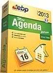 EBP Mon Agenda Perso 2013