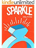 Sparkle (Kindle Single)