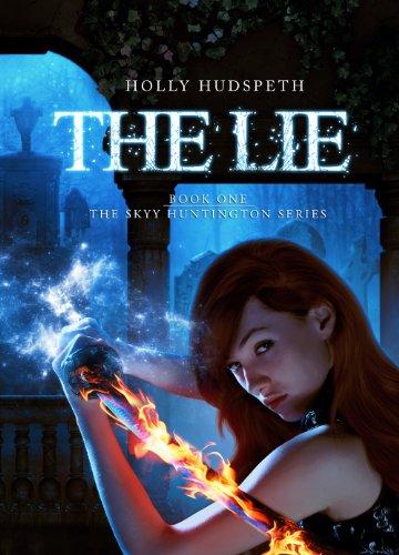 the-lie-the-skyy-huntington-series-book-1-english-edition
