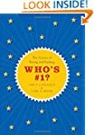 Who's #1?: The Science of Rating and...