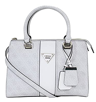 Sac à main Guess Bobbi EU642223