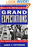Grand Expectations: The United States...