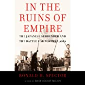 In the Ruins of Empire | [Ronald Spector]