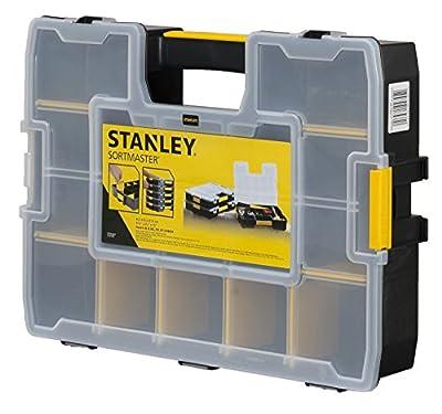 Stanley STST14027 SortMaster Tool Organizer New