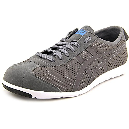Onitsuka Tiger by Asics Rio Runner Synthétique Baskets