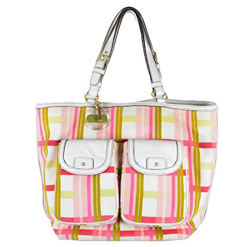 Juicy Couture Heart Terry Baby Multifunction Diaper Bag Daisy Multi