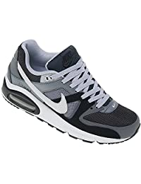 Nike Air Max Command 629993-021 Men's Shoes