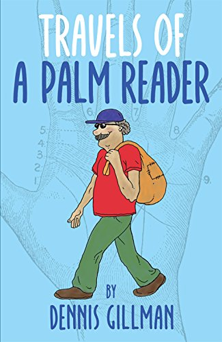 travels-of-a-palm-reader-english-edition