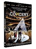 echange, troc Le Concert - Edition simple