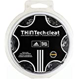 Adidas ThinTech Cleats With Wrench (20 Spikes and Wrench)