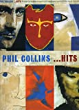 Phil Collins ...Hits (0711972826) by Phil Collins