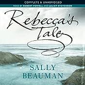 Rebecca's Tale | [Sally Beauman]