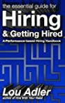 The Essential Guide for Hiring & Gett...
