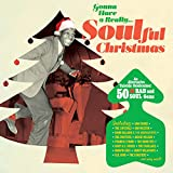 Gonna Have a Really Soul Christmas