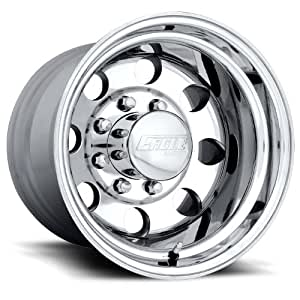 "Eagle Alloys 058 Polished Wheel (16x8""/5x5.5"")"