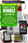 Kindle Guide to Free Content - Free E...