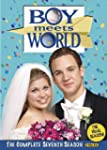 Boy Meets World: The Complete Seventh...