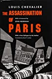 img - for The Assassination of Paris book / textbook / text book