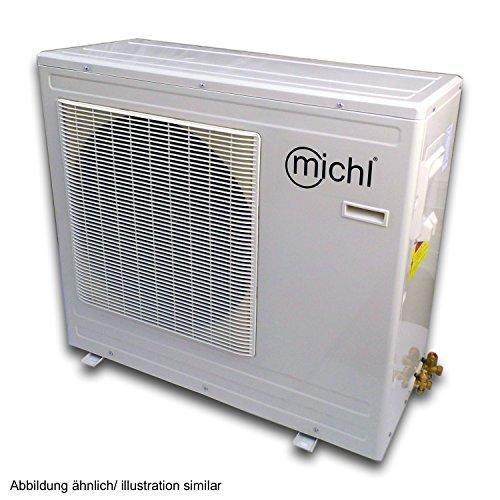 michl-dc-inverter-air-to-water-heat-pump-9kw-split
