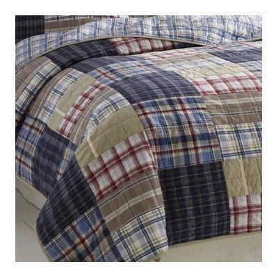 Male Teen Bedding