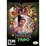 Princess and The Frog [Download]