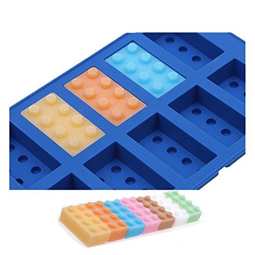 yijia-briques-de-construction-Ice-Cube-plateau-ou-candy-Gele-et-chocolats-en-silicone-moule-moule-pour-LEGO