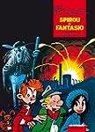 Spirou et Fantasio 11 Int�grale - 197...