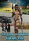 Battle Across Worlds