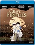 Grave of the Fireflies (Remastered Ed...