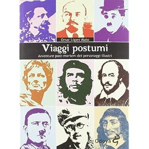 http://ecx.images-amazon.com/images/I/51Dyxl0UU9L._SL500_AA300_.jpg