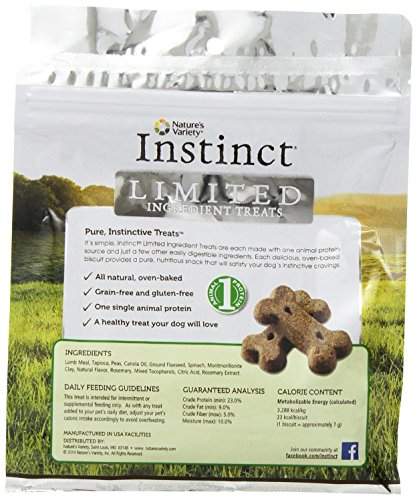 Nature S Protection Dog Food Price
