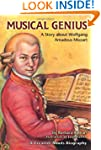 Musical Genius (Gr.3-6)