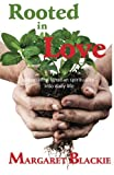 img - for Rooted in love: Integrating Ignatian spirituality into daily life book / textbook / text book