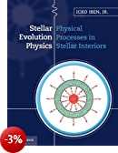 Stellar Evolution Physics: 1