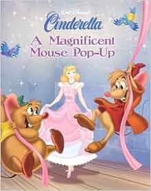 Risco, Disney Storybook Art Team: 9781423104773: Amazon.com: Books