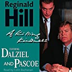 A Killing Kindness | Reginald Hill