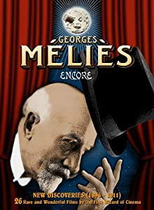 Melies Encore [Import]
