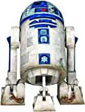Gentle Giant Studios Star Wars: The Clone Wars: R2-D2 1:1 Scale Monument